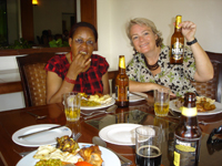 charles martin in uganda 700 army officers promoted advertisement charles mukasa kayemba: lt col: martin nyeko otim: capt: lt: arthur asingwire bangyenda.